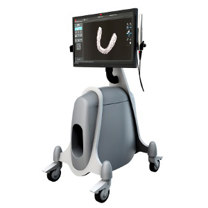 3M True Definition Scanner