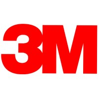 3M™ True Definition Scanner