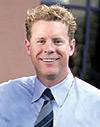 Bob Clark, CDT, LVIM
