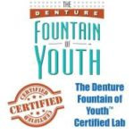 certified-denture-fountain-of-youth-lab-150x150