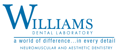 Williams Dental Lab