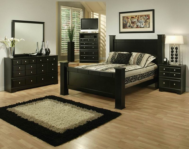 Bedroom Furniture Williams Furniture Amp Appliances