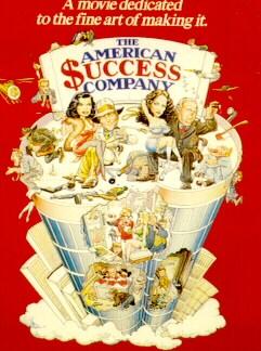 The American Success Company (1979)