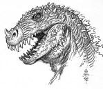 Godzilla2Blog