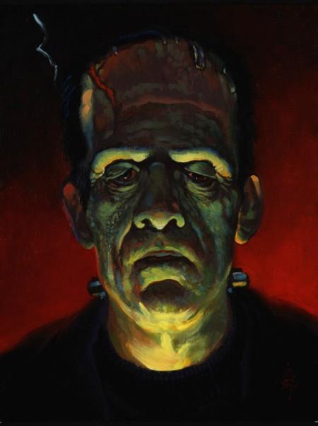 Frankenstein2Blog