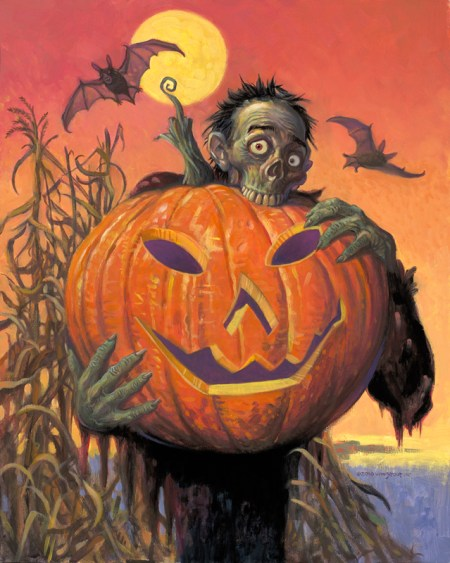 halloweenzombieblog