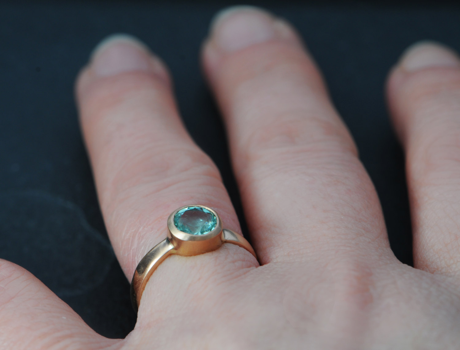 rings emerald photography jewelry bridal stock ring solitaire engagement