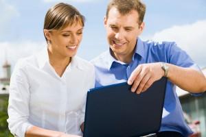 Entre as profissões mais necessárias em 2013 encontram-se várias da área de TI