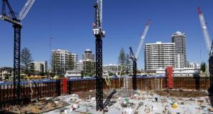 Builders Gold Coast