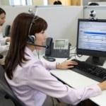 Virtual assistant duties
