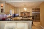 Kitchen remodeling principles