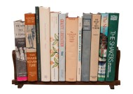 Lot 20: Collection of Shaker Reference Books