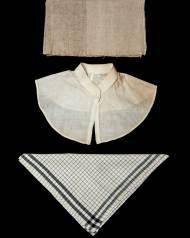 Lot 133: Textile Collection