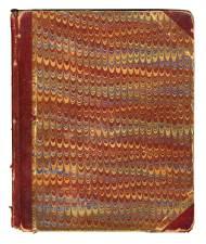 Lot 78A: Shaker Manuscript