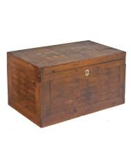 Lot 187: Storage Box