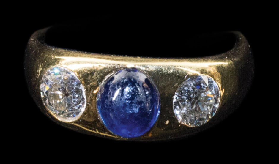 jewelry, gold, diamond, ring