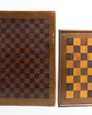 game, boards, checkers, parchessi