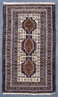 oriental, persian, rug, scatter
