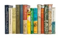 Books by Edward Rowe Snow