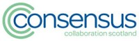 Consensus Collaboration Scotland