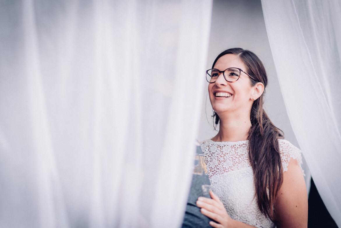 will marsala fotografop de bodas mallorca ESTRENC -001