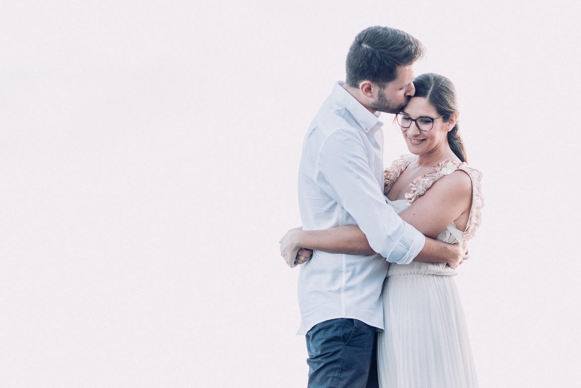 will marsala fotografop de bodas mallorca ESTRENC -008