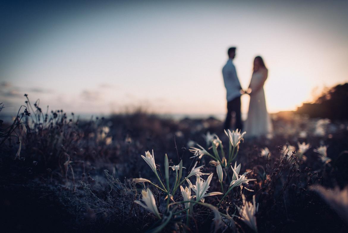 will marsala fotografop de bodas mallorca ESTRENC -011