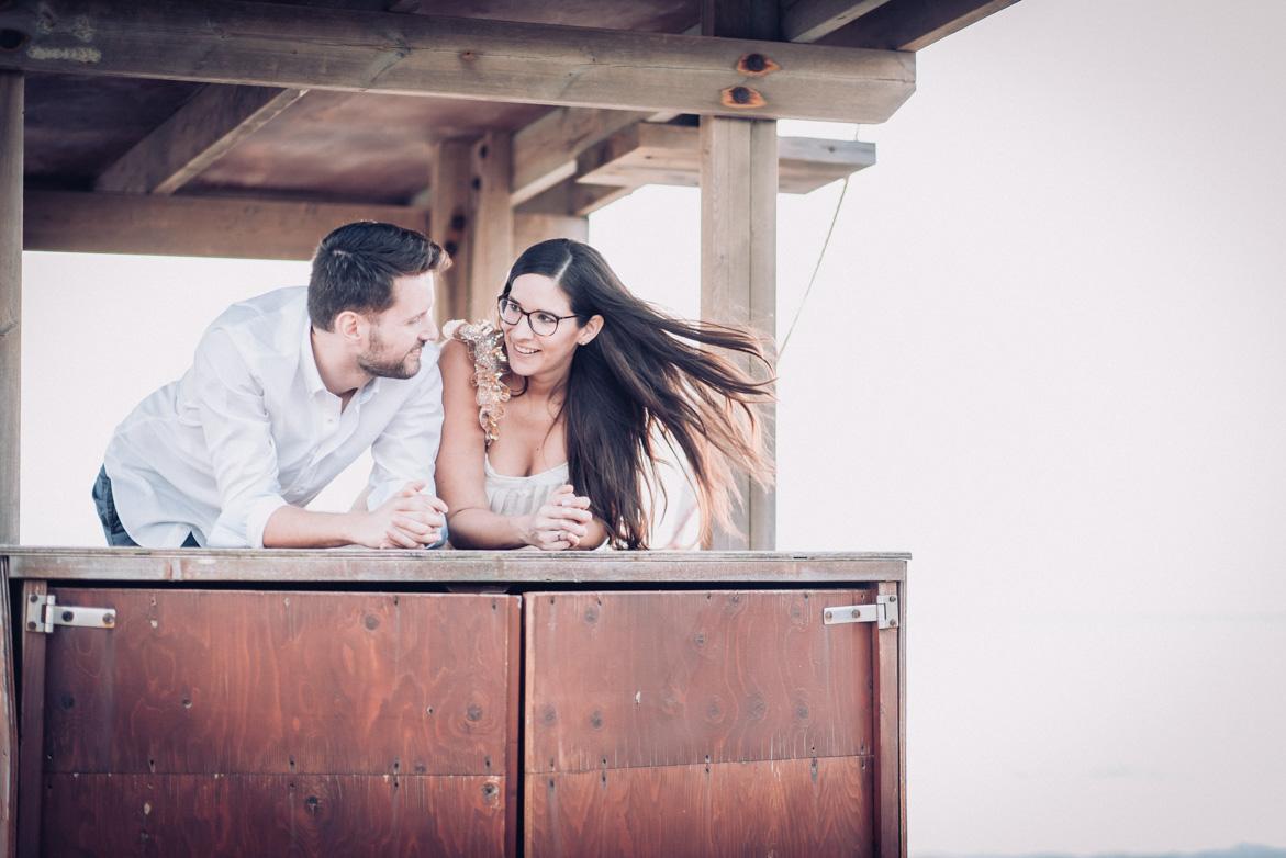 will marsala fotografop de bodas mallorca ESTRENC -016