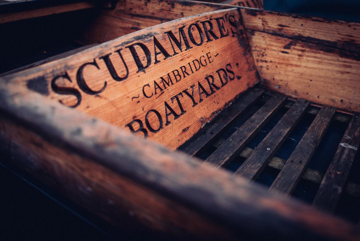 PREBODA CAMBRIDGE -025