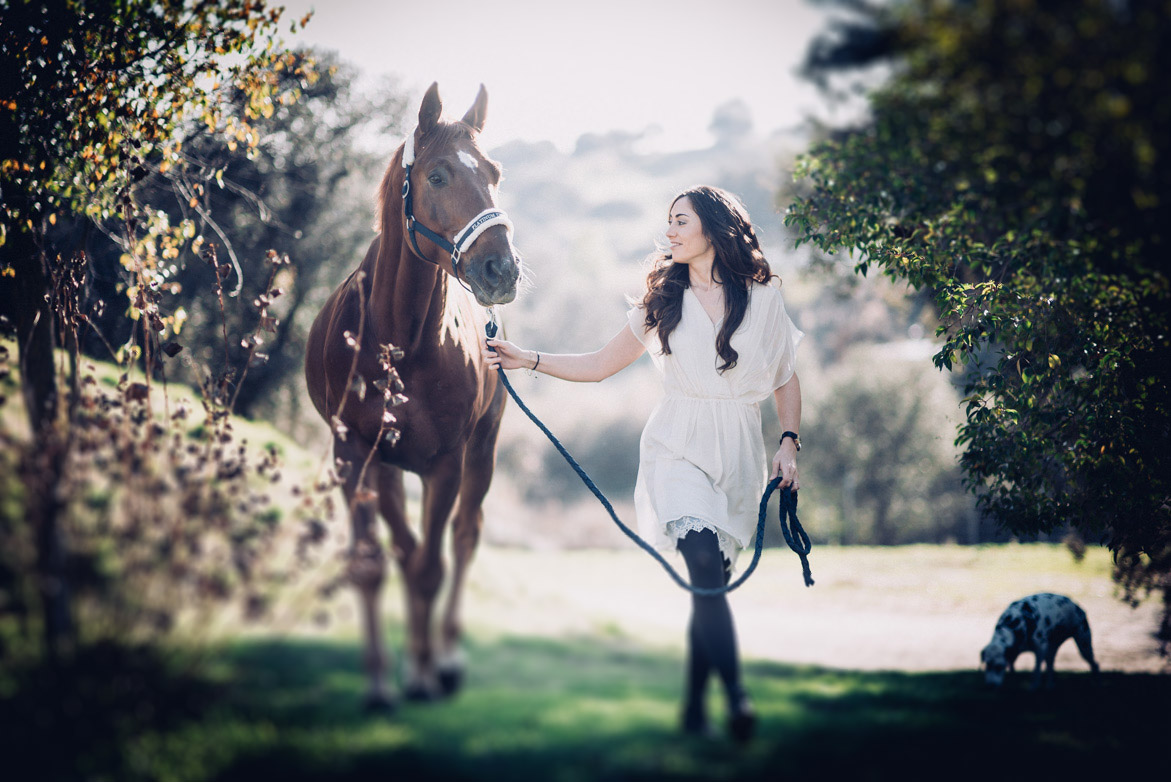 will marsala wedding photography preboda hipica con caballos-003