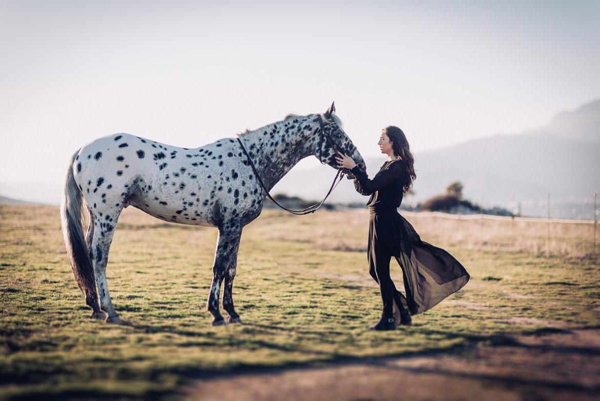 will marsala wedding photography preboda hipica con caballos-016
