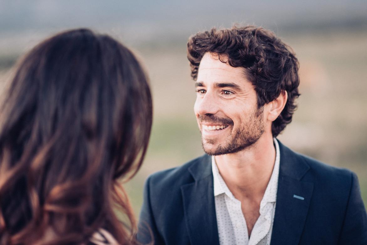 will marsala wedding photography preboda hipica con caballos-020