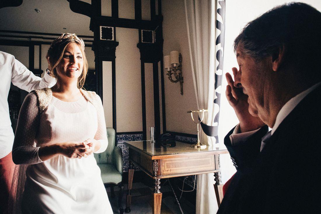 Boda Sevilla Mimoki Jesus Peiró Fotografo de bodas madrid Will Marsala - 007