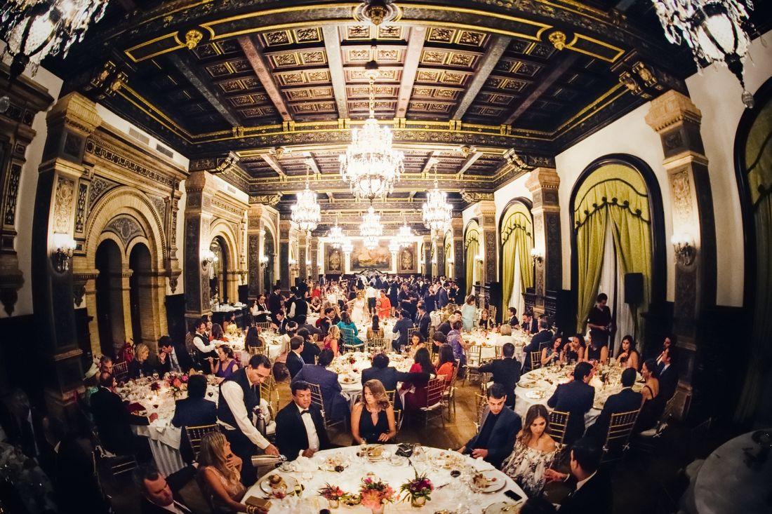 Boda Sevilla Mimoki Jesus Peiró Fotografo de bodas madrid Will Marsala - 026