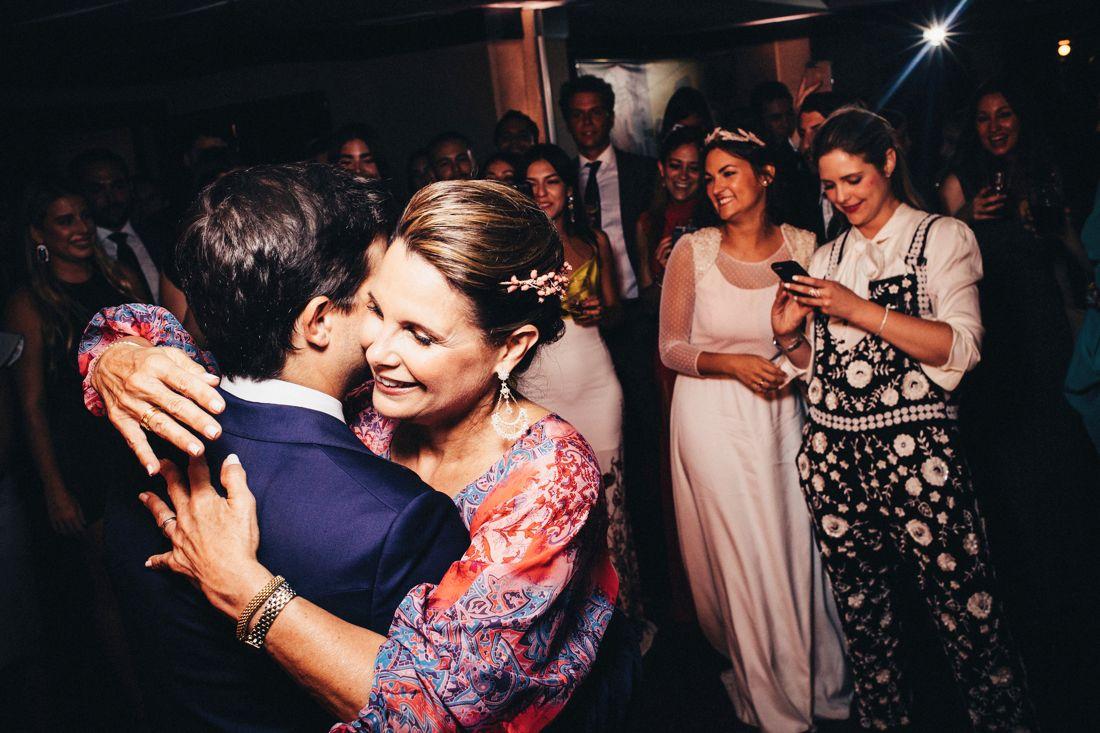 Boda Sevilla Mimoki Jesus Peiró Fotografo de bodas madrid Will Marsala - 027