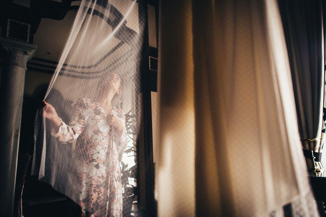 Boda Sevilla Mimoki Jesus Peiro Fotografo de bodas madrid Will Marsala -004