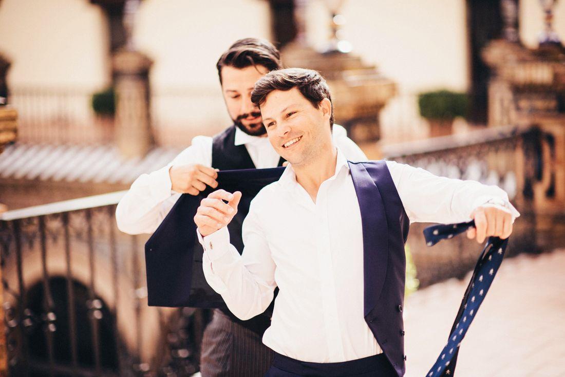 Boda Sevilla Mimoki Jesus Peiro Fotografo de bodas madrid Will Marsala -012