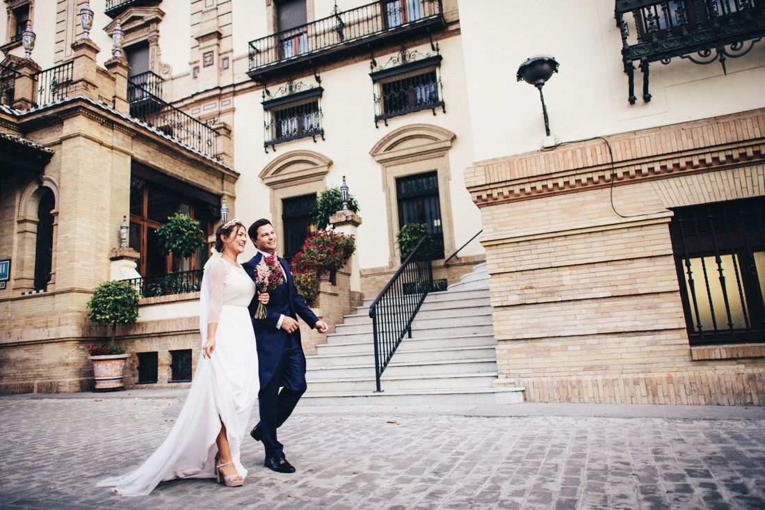 Boda Sevilla Mimoki Jesus Peiro Fotografo de bodas madrid Will Marsala -015