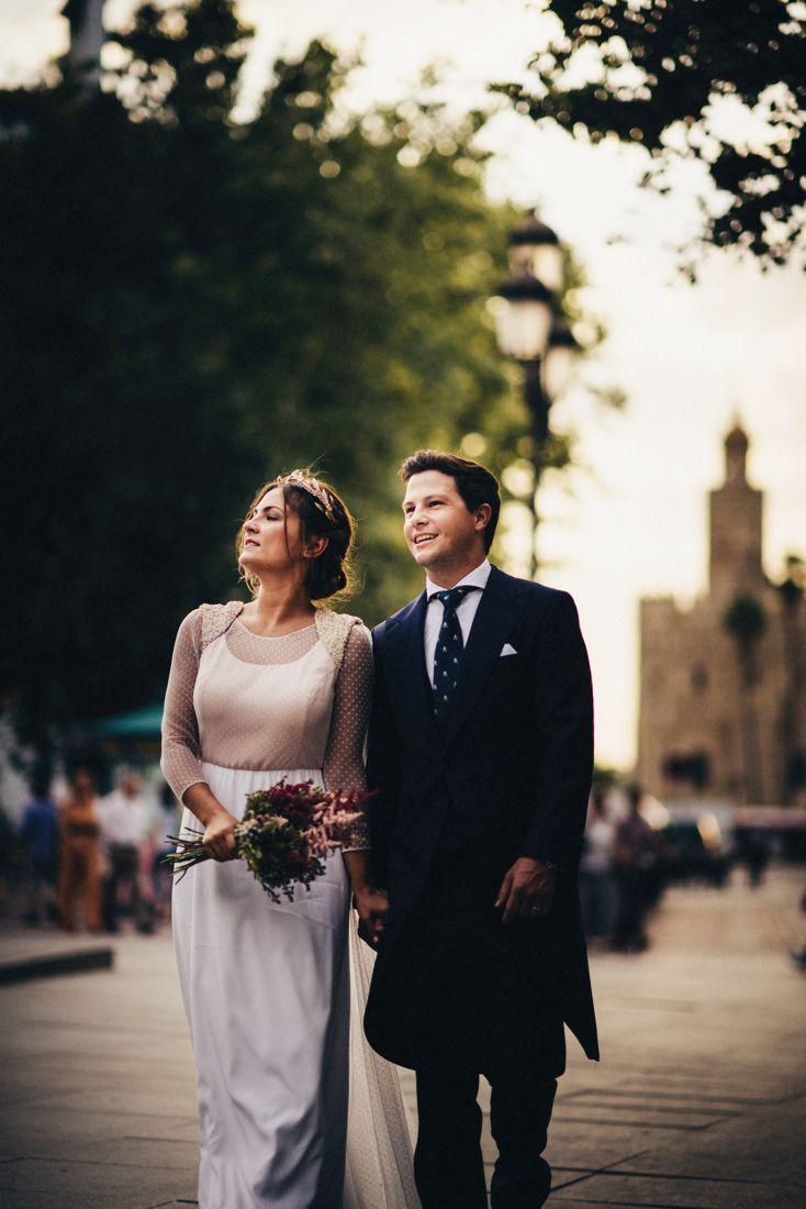 Boda Sevilla Mimoki Jesus Peiro Fotografo de bodas madrid Will Marsala -019