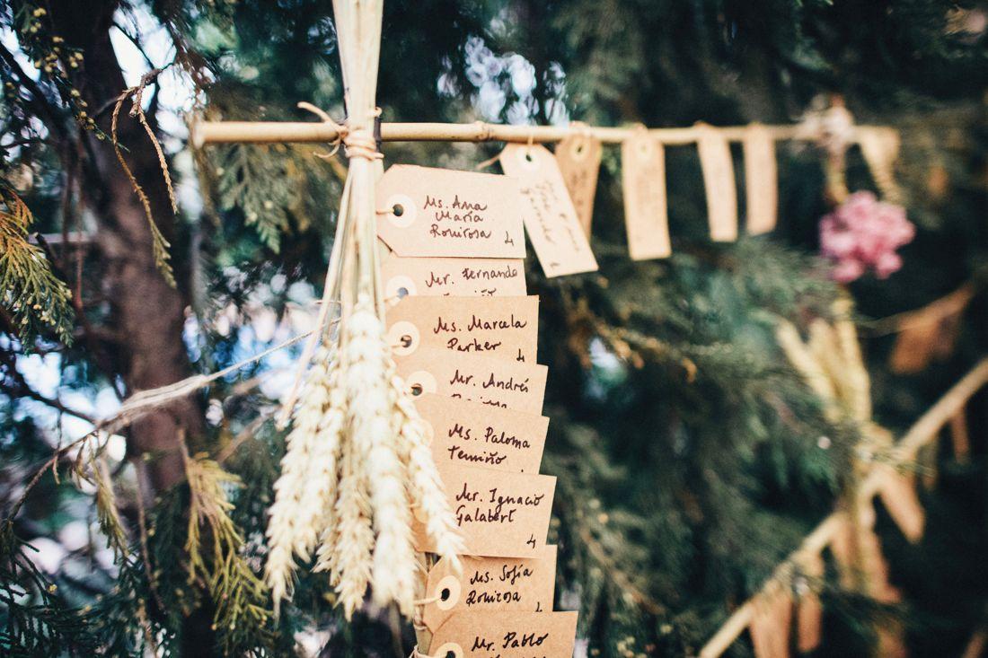 Boda Sevilla Mimoki Jesus Peiro Fotografo de bodas madrid Will Marsala -025