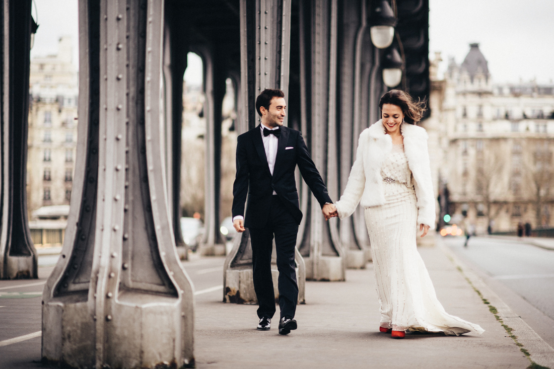 postboda en Paris engagement session Paris by Will Marsala Wedding Photography-004