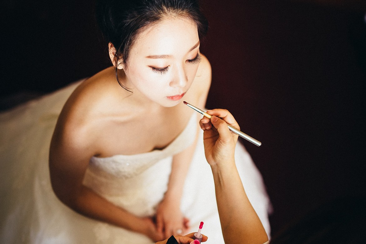 Korean Wedding USA Will Marsala Wedding Photography-040