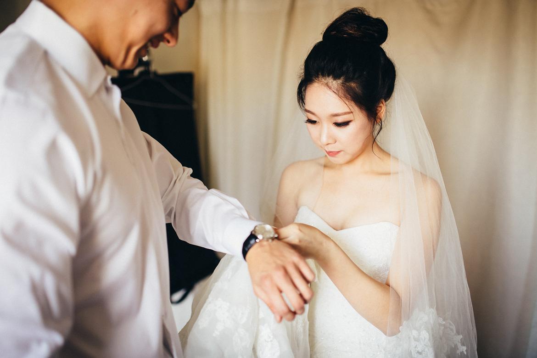 Korean Wedding USA Will Marsala Wedding Photography-030