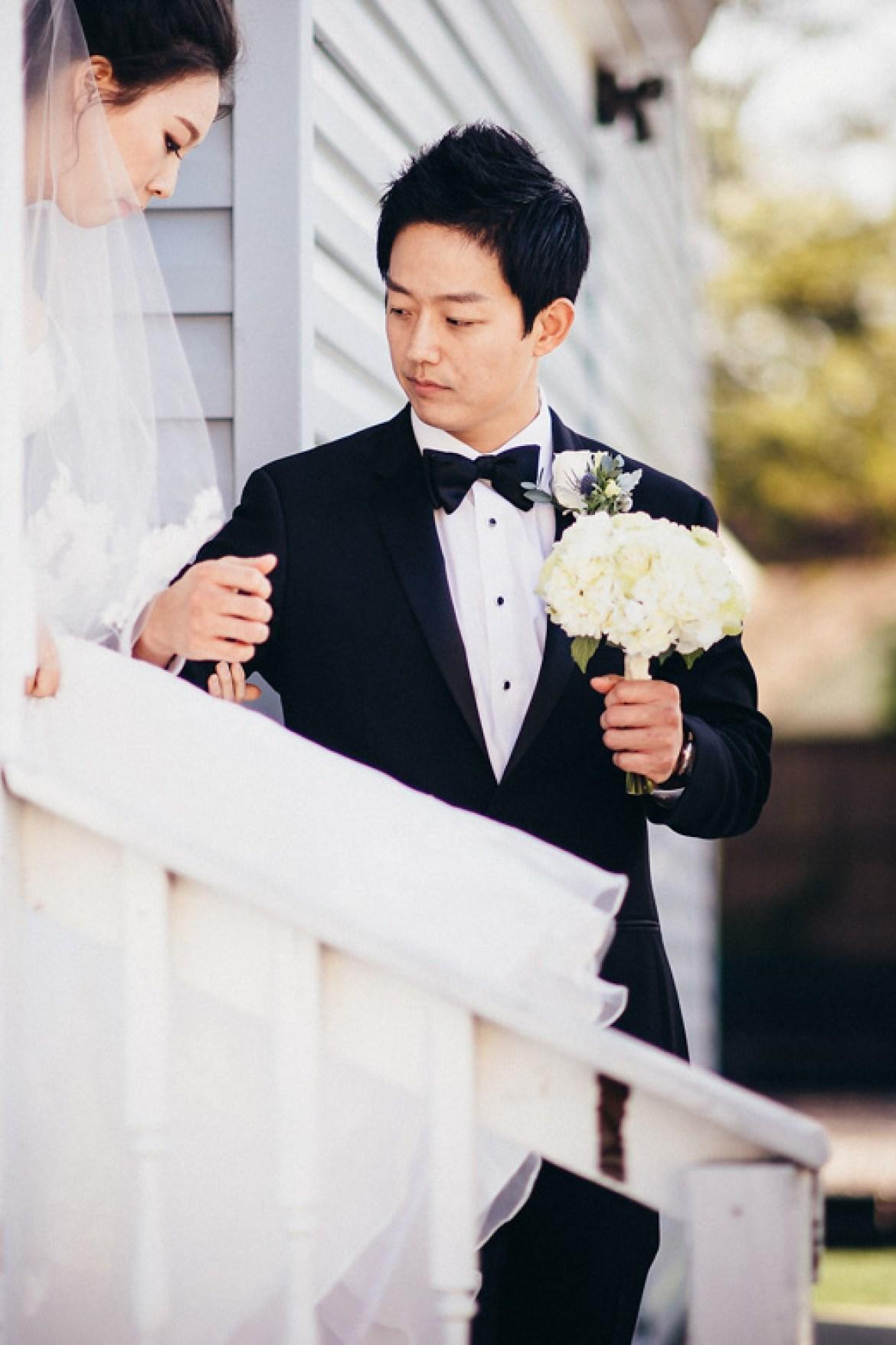 Korean Wedding USA Will Marsala Wedding Photography-003