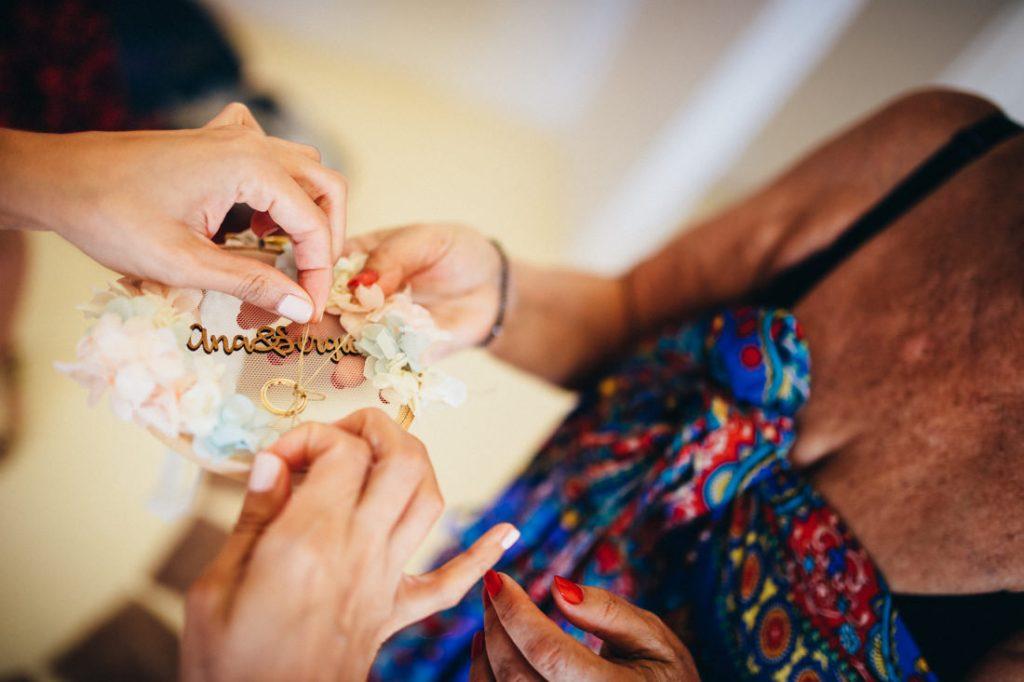boda acantilado menorca mallorca ibiza formentera boda en la playa fotografia de boda 007