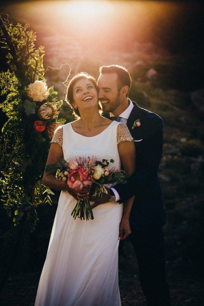 boda acantilado menorca mallorca ibiza formentera boda en la playa fotografia de boda 028