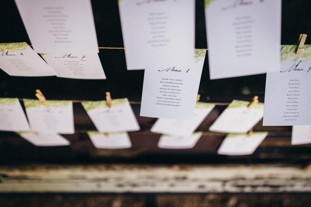 boda el campillo Madrid fotografia de boda el escorial 002