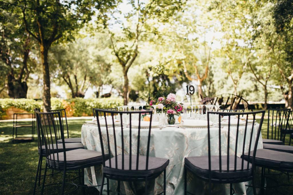 boda el campillo Madrid fotografia de boda el escorial 003