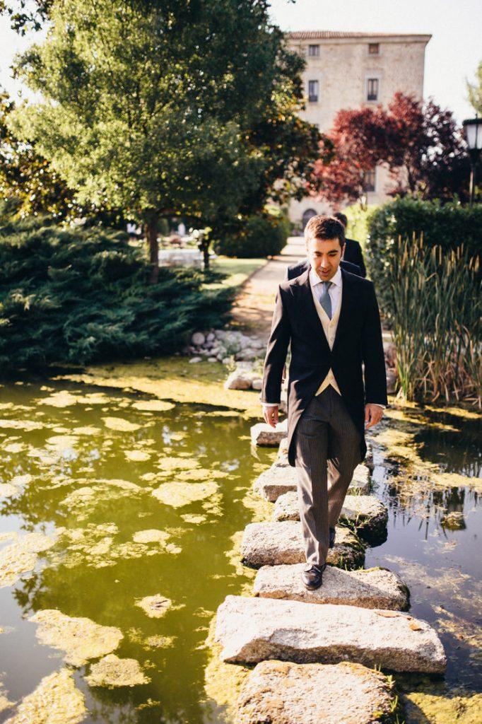 boda el campillo Madrid fotografia de boda el escorial 018