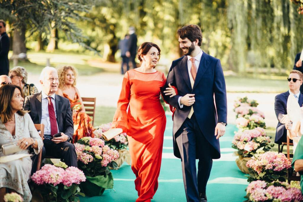 boda el campillo Madrid fotografia de boda el escorial 023